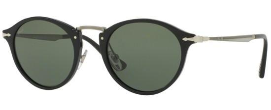 PERSOL 3166S/95/31