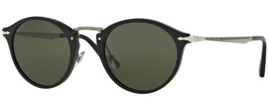 PERSOL 3166S/95/58