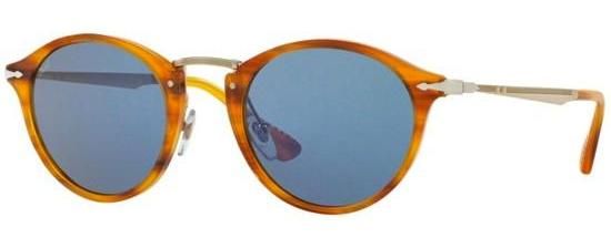 PERSOL 3166S/960/56