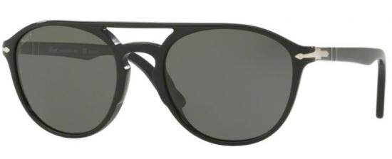 PERSOL 3170S/901458