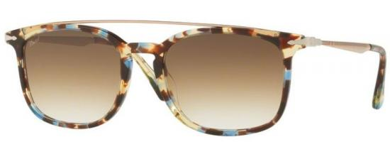 PERSOL 3173S/105851