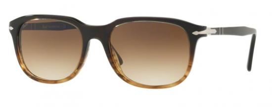 PERSOL 3191S/102651