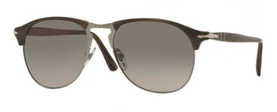 PERSOL 8649S/1045M3