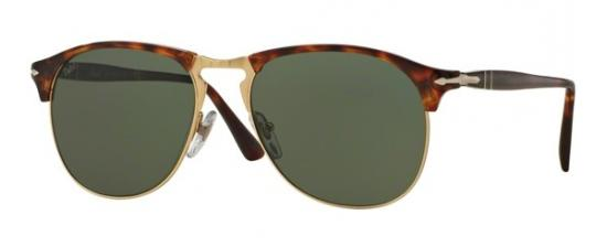 PERSOL 8649S/24/31