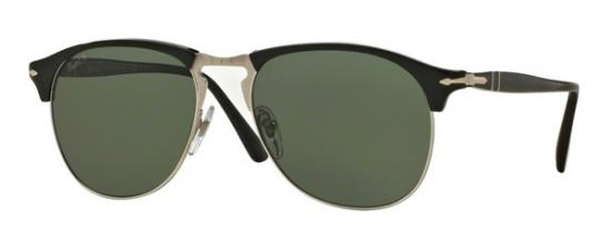 PERSOL 8649S/95/58