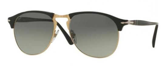 PERSOL 8649S/95/71
