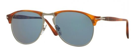 PERSOL 8649S/96/56