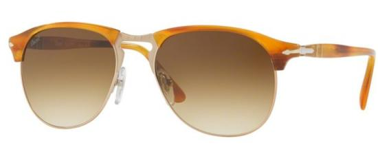 PERSOL 8649S/960/51