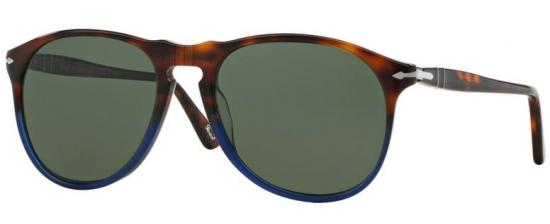 PERSOL 9649S/102258