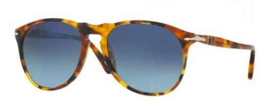 PERSOL 9649S/1052S3