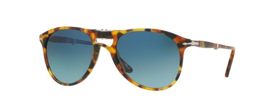 PERSOL 9714S/1052S3