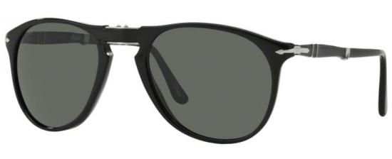 PERSOL 9714S/95/31