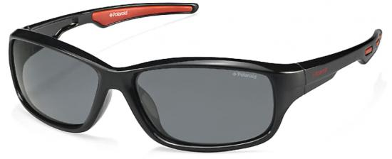 POLAROID P0425/D28/Y2