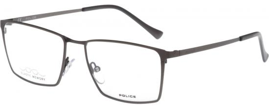 POLICE 243/0627