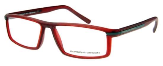 PORSCHE 8178/C