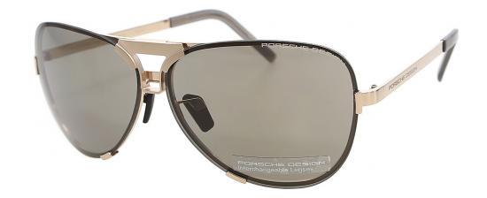 PORSCHE 8678/C