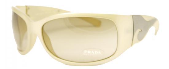 PRADA 03GS/3BQ6S1