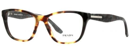 PRADA 04TV/U6M1O1