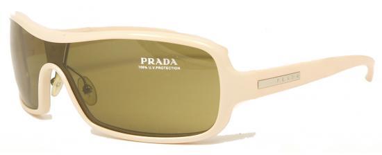 PRADA 10DS/0BV4E1