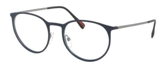 ff0c10379e PRADA SPORT 50HV TFY1O1 - Γυαλιά οράσεως - Σκελετοί οράσεως - Γυαλιά ...