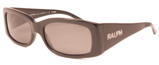 RALPH 5021/501/81