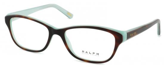RALPH 7020/601