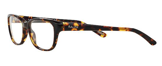 RALPH 7020/625