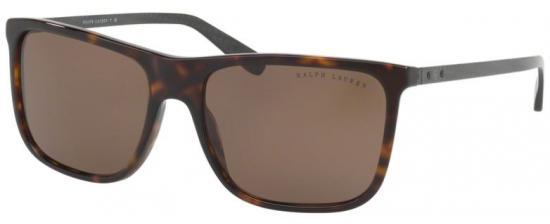 RALPH LAUREN 8157/500373