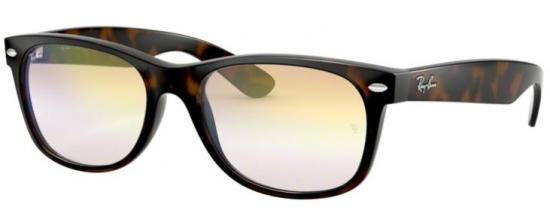 RAY-BAN 2132/710/Y0