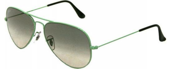 Ray-Ban 3025/033/32 FXzy4s9fN