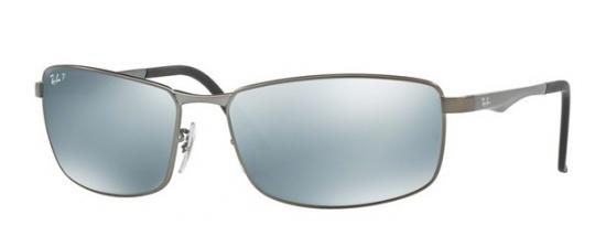 RAY-BAN 3498/029/Y4