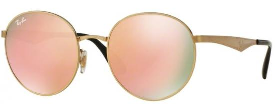 RAY-BAN 3537/001/2Y
