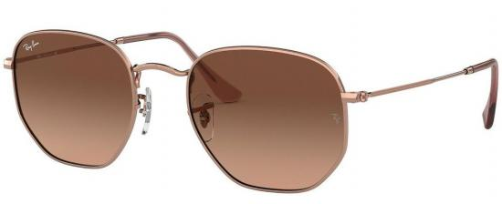 RAY-BAN 3548N/9069A5