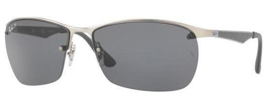 RAY-BAN 3550/019/81
