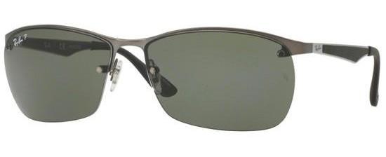 RAY-BAN 3550/029/9A
