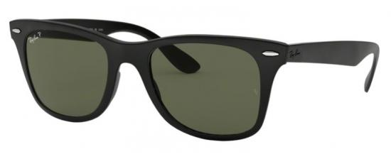 RAY-BAN 4195/601S9A