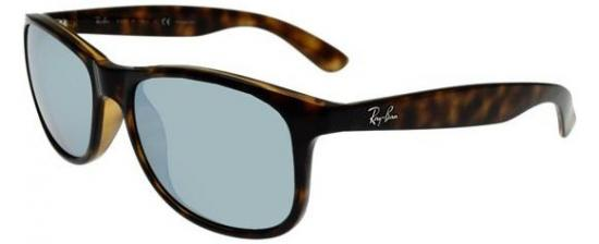 RAY-BAN 4202/710/Y4