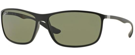 RAY-BAN 4231/601S9A