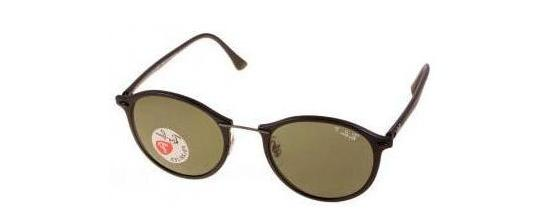 RAY-BAN 4242/601S9A