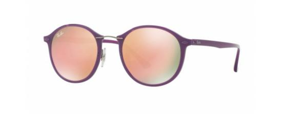 RAY-BAN 4242/60342Y