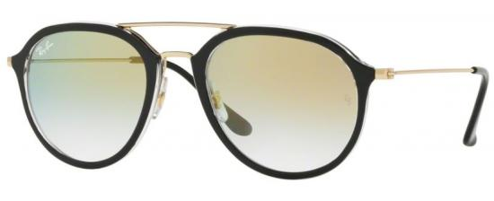RAY-BAN 4253/6052Y0