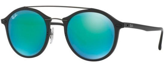 RAY-BAN 4266/601S3R