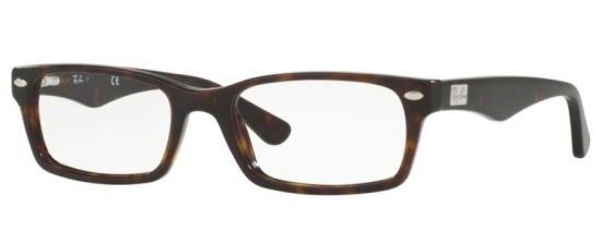 RAY-BAN 5206/2012