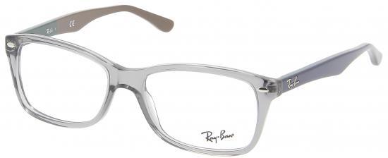 RAY-BAN 5228/5546