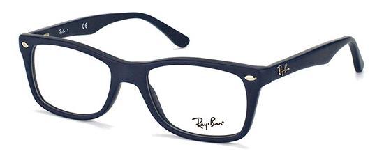 RAY-BAN 5228/5583