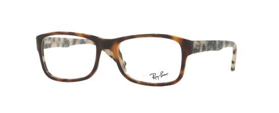 RAY-BAN 5268/5676