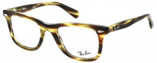 RAY-BAN 5317/5385