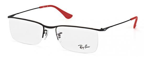 RAY-BAN 6370/2503