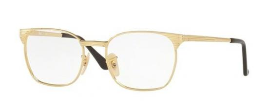 RAY-BAN JUNIOR 1051/4051