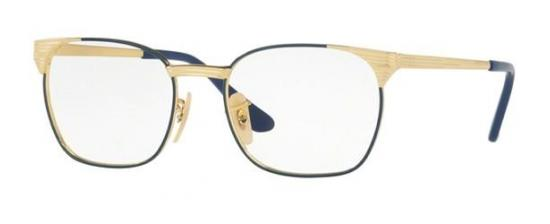 RAY-BAN JUNIOR 1051/4054